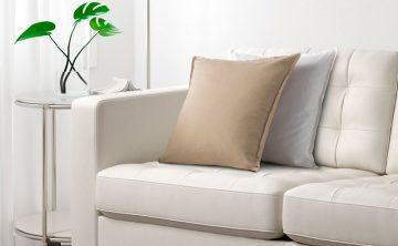 Quem compara escolhe Home Clean. | Home Clean